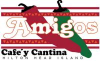 Amigos Cafe Y Cantina